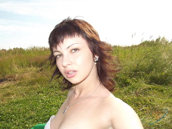 Ищу любовницу от 30 до 40