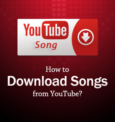 Download Music - Free Music Downloads - Ranked #1