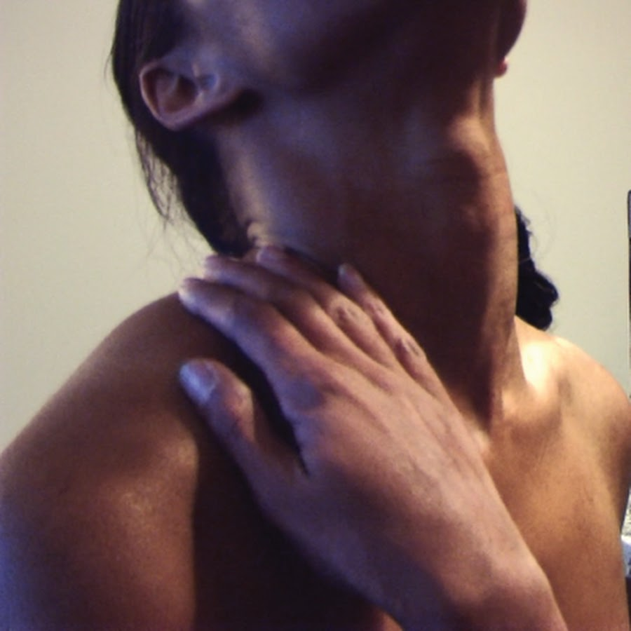 Streaming video big tits lesbian