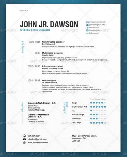 httpsimg08rl0ru4376368ffcf7e85d6a8baa4ca0630 - Modern Resume Format