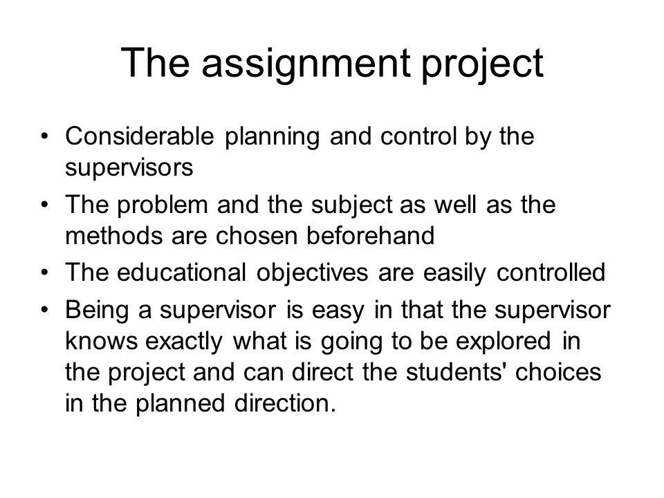 Assignments Marks: - Allama Iqbal Open University
