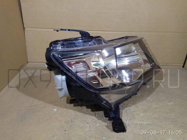 Japan - Honda - Genuine Parts Catalogs - PartSouq Auto