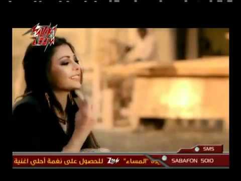 Hon3yHDto :: Bollywood Hindi Hollywood English HD Movies