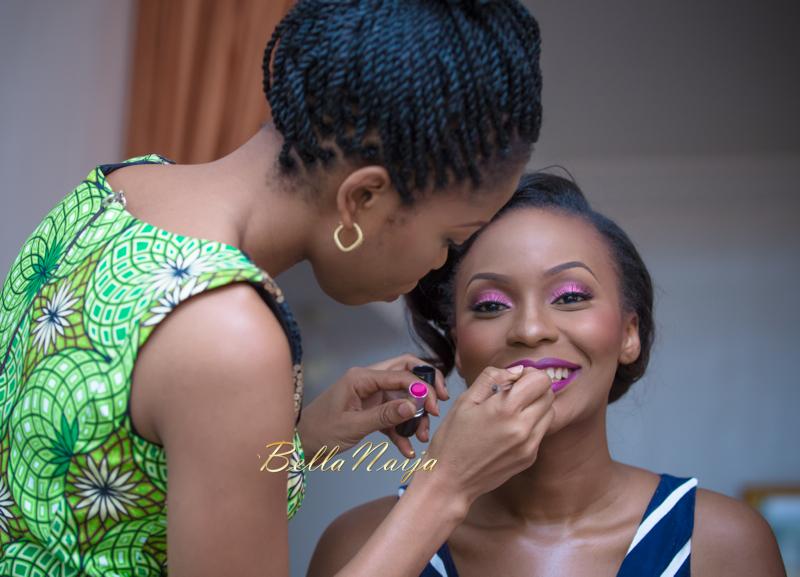 Online dating nigeria abuja