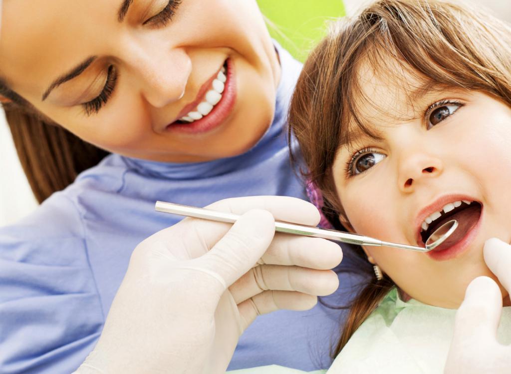 Как перестать бояться стоматолога — инструкция