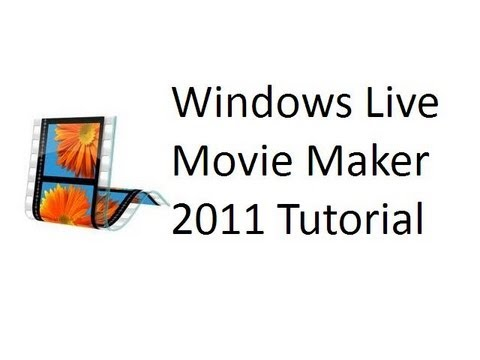 How to edit Videos in Windows Movie Maker