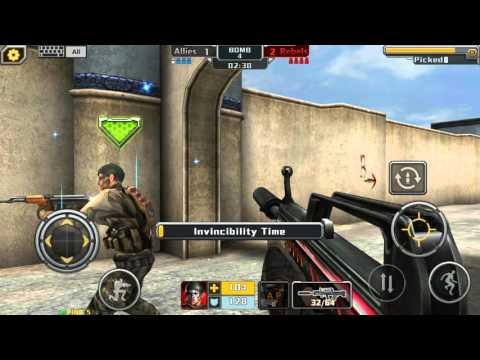 Download Games - Shockwavecom