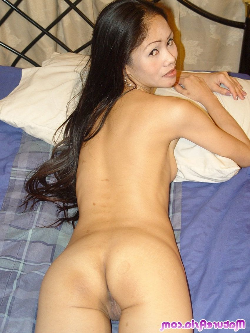 Hot older japanese women