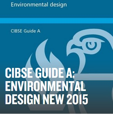 CIBSE: Guide M Maintenance engineering and