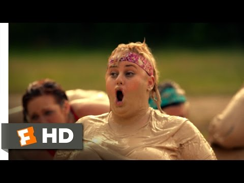 Download Pitch Perfect (2012) Subtitle Indonesia - XX1