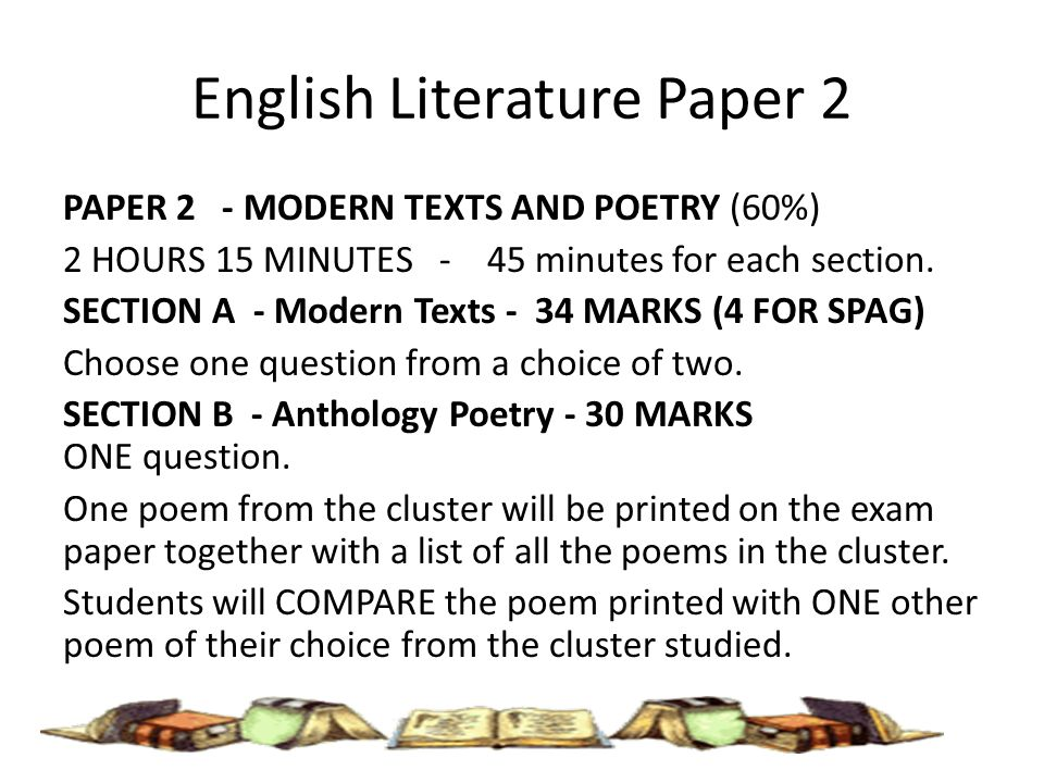 English Literature Essay Topic Example Writing Help