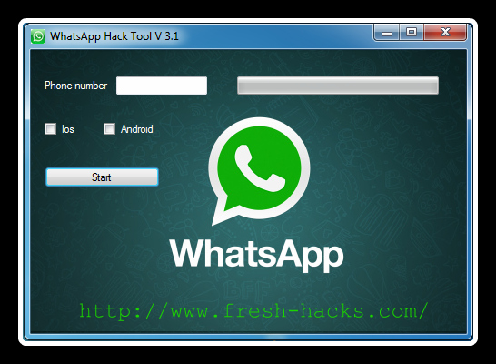 How to download whatsapp status without App__NO