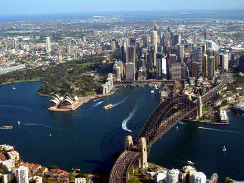 Sydney Dating Sites - Dating