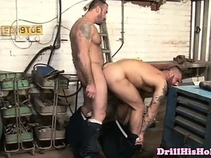 Teen undresses and plays with pussy