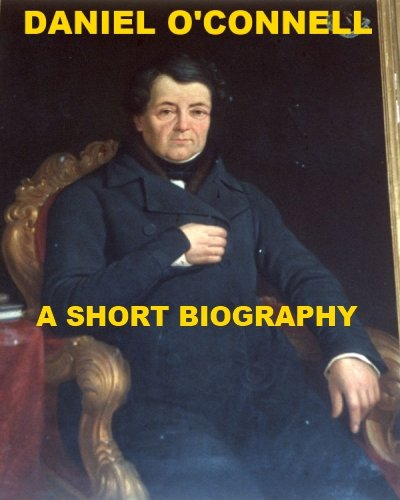Best short biography
