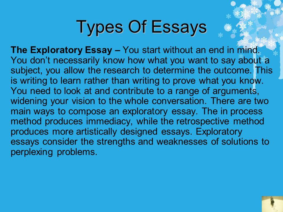 Write my tourism essay topics