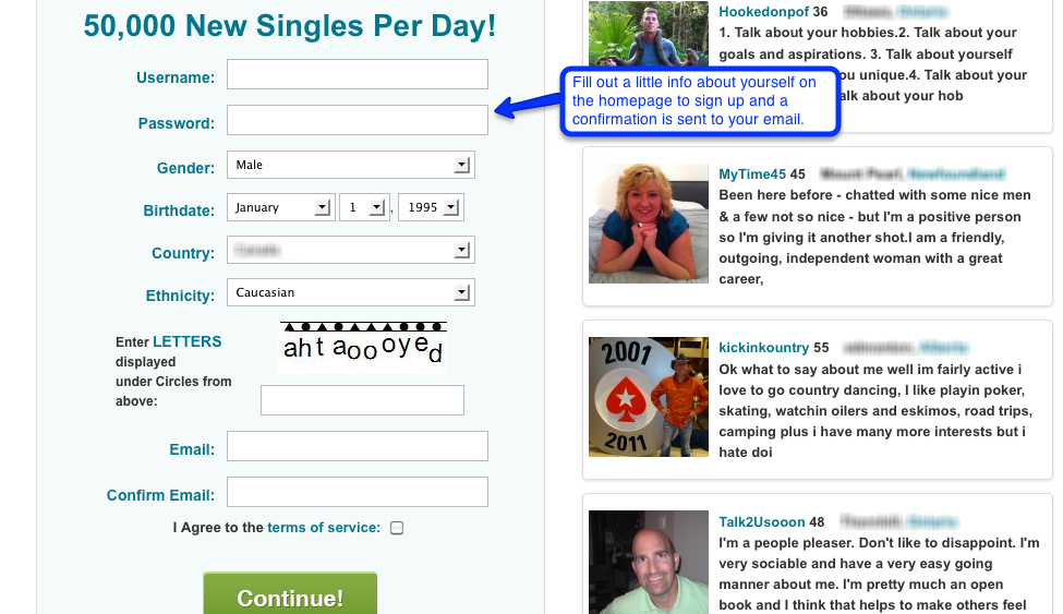 Best paid dating sites 2012