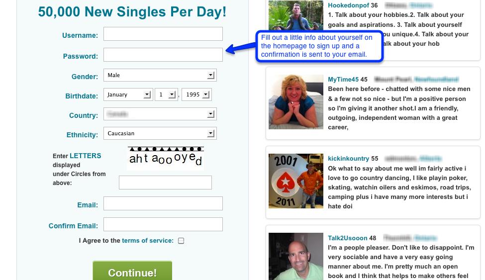 w online dating sites 2015 - s3amazonawscom
