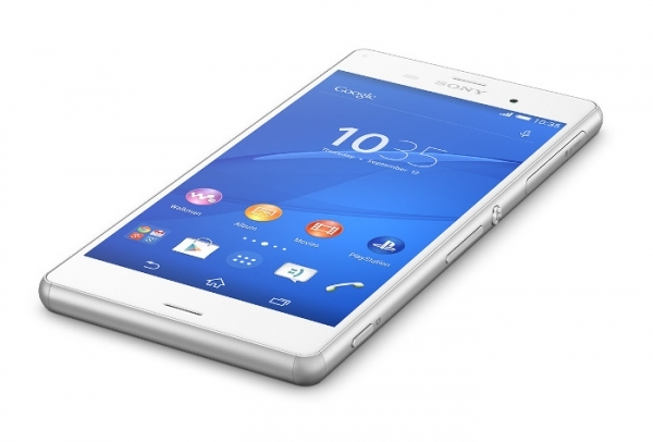 How to install Sony Xperia Driver - YouTube