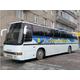автобусные туры в шерегеш из томска