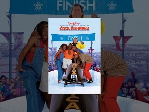 Cool Runnings 1993 - Amazoncom: Online Shopping