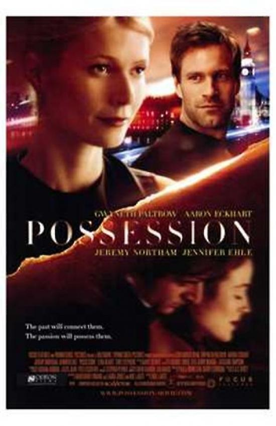 Watch X: Past Is Present (2015) Full Movie Online Free