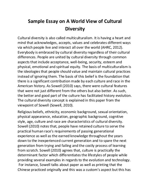 what do you get from cross culture understanding in college essay Writing sample of essay on a given topic challenges in cross cultural communication  challenges in cross cultural communication (essay sample) july 26,  cross cultural communication demands relative understanding of the different practices associated with cultures involved facebook 0 twitter 0 google+ 0 viber whatsapp.