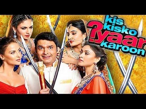 Bollywood Videos - Hindi Music Videos - Bollywood Hungama