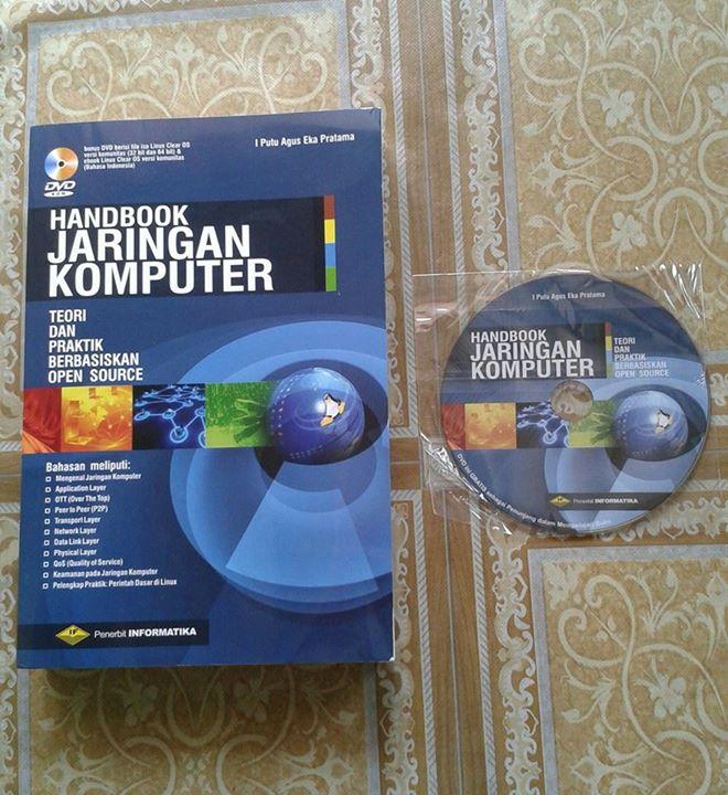 Download ebook jaringan komputer pdf
