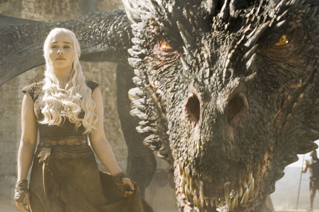Watch Game of Thrones Online - Full Episodes - Yidiocom