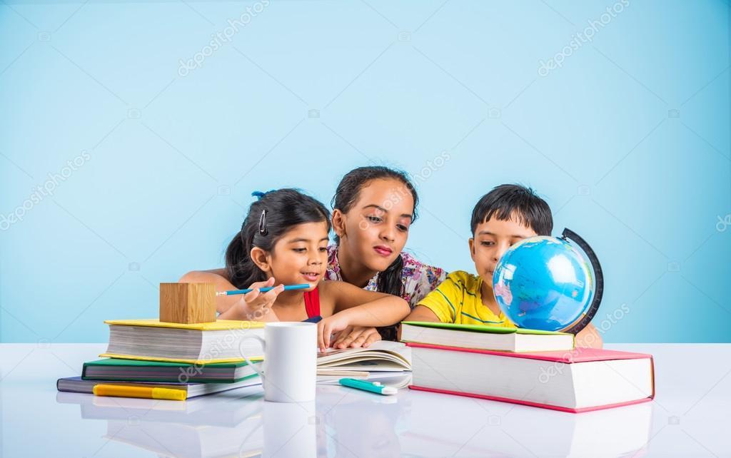 Homework help india