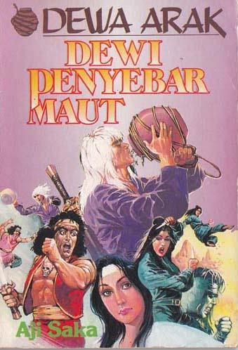 wnload E-Book - ebook-indonesiaid