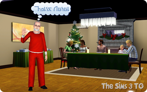 The Sims 3 PC Game Full Version Crack Download