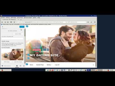 Download free dating websites