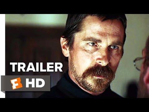 Hostiles 2017 Movie Free Download 720p BluRay