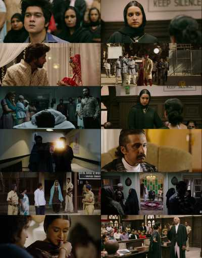 Download Haseena Parker Full Movie Free - Downloadtds