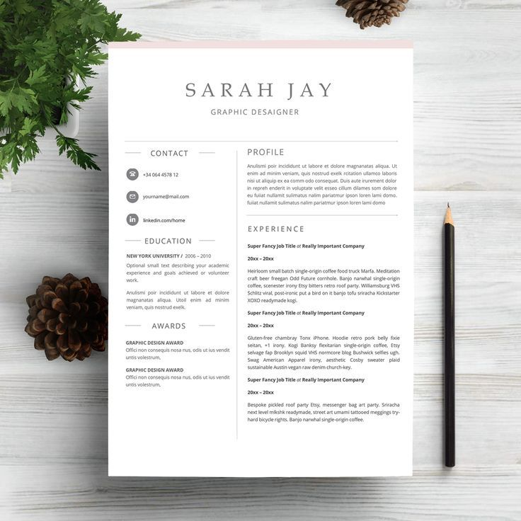 making resume format%0A Resume Templates For Mac     best best administrative assistant resume  templates    samples     free microsoft word resume templates for download  microsoft