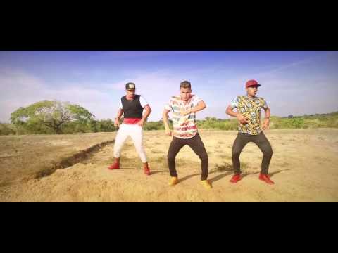 Free Download PSquare - Shekini Official Video mp3