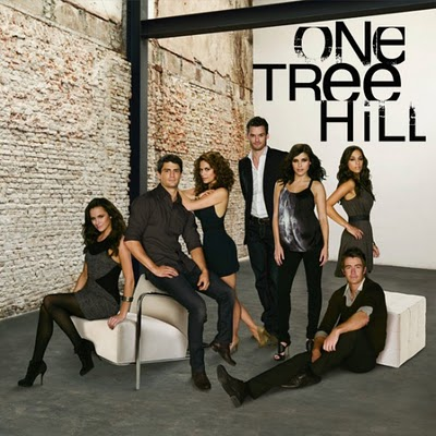 Watch One Tree Hill Free Online - OVGuide - Watch Online