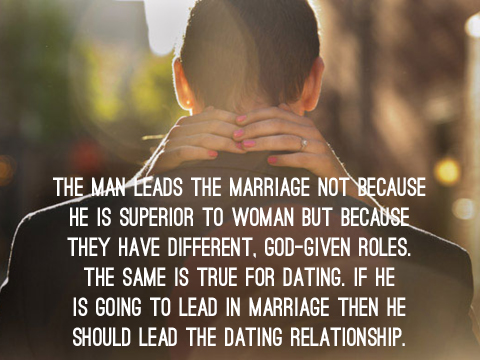Christian dating: find your soul mate with us - EliteSingles