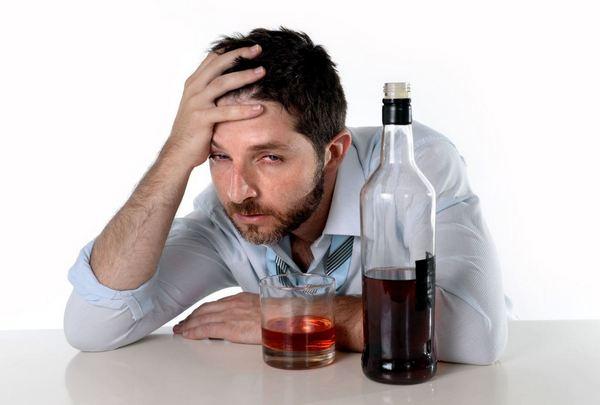 Алкоголизм как самостоятельно бросить пить