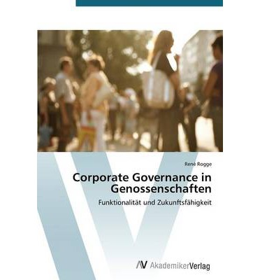 governance project free download - SourceForge