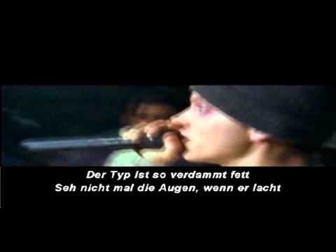 Run Rabbit Run Lyrics by Eminem - 8 Mile Soundtrack Lyrics