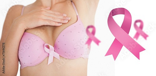 Accepting the Nude You - Breastcancerorg - Breast Cancer