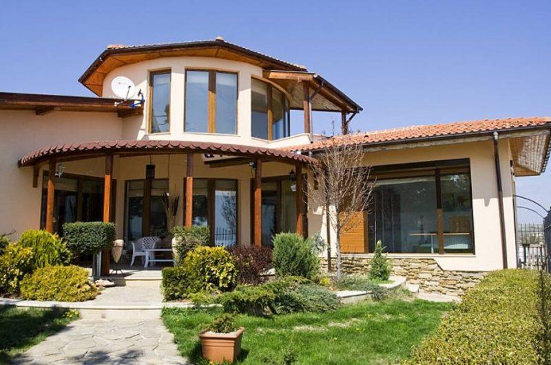 Недвижимость в Ксанти и цены на жилье