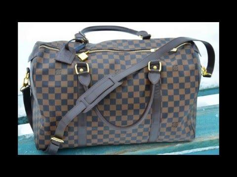 Купить мужские дорожные сумки на алиэкспресс