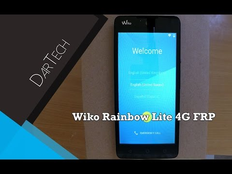 Application pdf wiko