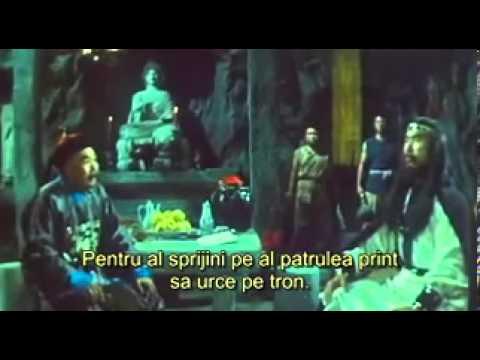 Dishkiyaoon 2014 online subtitrat - oilpaintingsshopcom