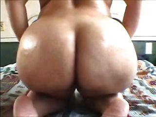 Big tits lesbians movies