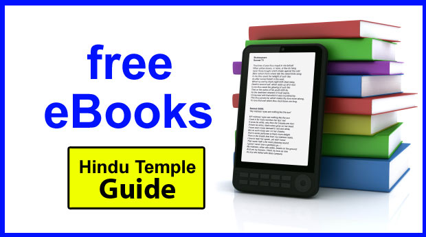 Free Hindi Books for Download
